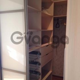 Сдается в аренду квартира 2-ком 65 м² Совхозная,д.25к1