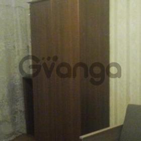 Сдается в аренду квартира 1-ком 36 м² Юбилейная,д.1А
