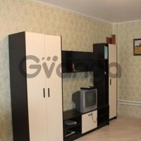 Сдается в аренду квартира 1-ком 30 м² Мотяково,д.66