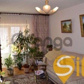 Продается квартира 4-ком 112 м² Олеся Гончара ул.