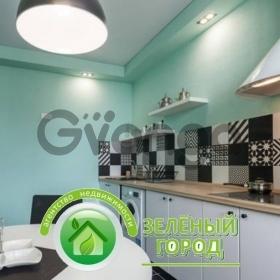 Продается квартира 1-ком 41 м² Челнокова