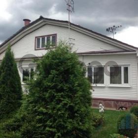 Продается дом 115 м² ул. Кооперативная