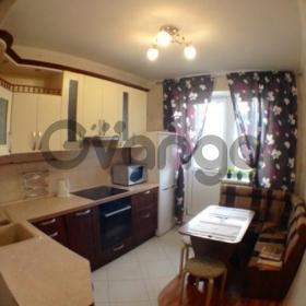 Сдается в аренду квартира 1-ком 42 м² Михаила Кутузова,д.9
