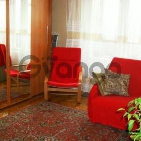 Сдается в аренду квартира 1-ком 38 м² Зеленая,д.19