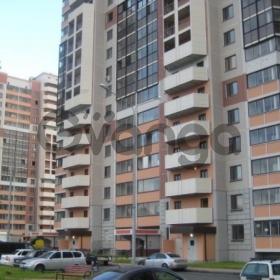 Сдается в аренду квартира 1-ком 44 м² д.7