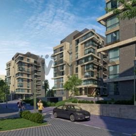 Сдается в аренду квартира 1-ком 55 м² Заречная,д.3к2