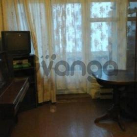 Сдается в аренду комната 2-ком 52 м² Строительная,д.11