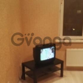 Сдается в аренду квартира 1-ком 39 м² Купелинка,д.8