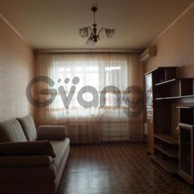 Сдается в аренду квартира 1-ком 34 м² 1 Мая,д.11