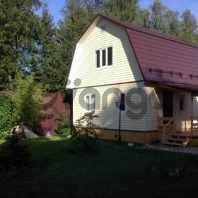 Сдается в аренду дом 4-ком 95 м² деревня Сивково