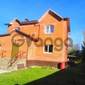 Сдается в аренду дом 5-ком 130 м² село Каринское