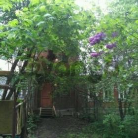 Продается дом 2-ком 28 м² село Дубки