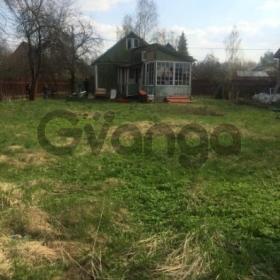 Продается дом 3-ком 38 м² село Жаворонки