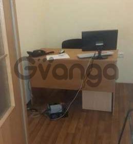 Продается  офис 87 м² Московская ул.