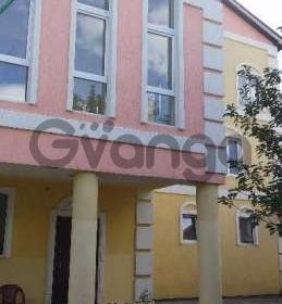 Продается дом 5-ком 800 м²