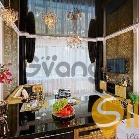 Продается квартира 2-ком 57 м² Днепровская наб. ул., д. 14