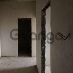 Продается квартира 1-ком 34 м² Прасковеевская, 11