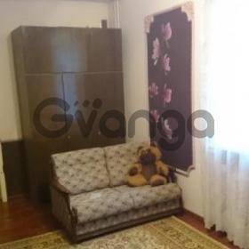 Сдается в аренду комната 2-ком 56 м² Октябрьский,д.373
