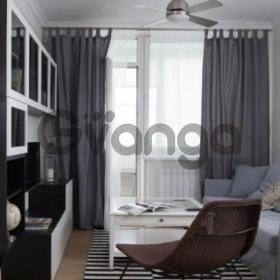 Сдается в аренду квартира 1-ком 37 м² Мичурина,д.17