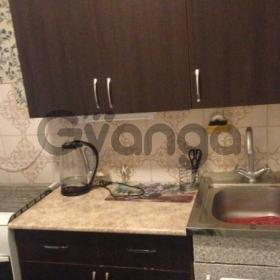 Сдается в аренду квартира 1-ком 33 м² Спортивная,д.7