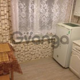 Сдается в аренду квартира 2-ком 40 м² Ильюшина,д.14