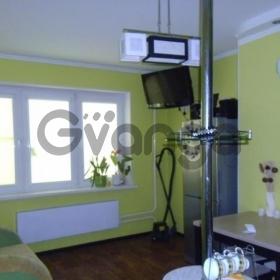 Сдается в аренду квартира 1-ком 47 м² Речная,д.11