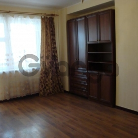 Сдается в аренду квартира 1-ком 45 м² Мельникова,д.2Б