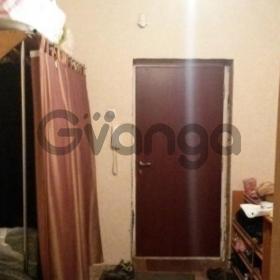 Сдается в аренду квартира 1-ком 32 м² Силикат,д.1
