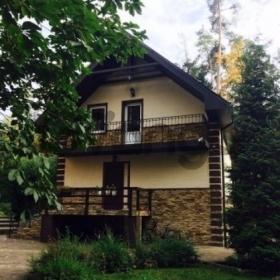 Сдается в аренду дом 5-ком 150 м² село Юдино