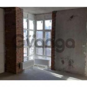 Продается квартира 3-ком 95 м² Барбюса ул., д. 52 /1