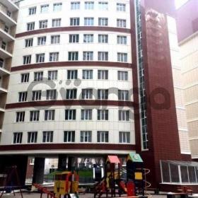 Продается квартира 2-ком 83 м² Барбюса ул., д. 52 /1