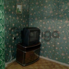 Сдается в аренду комната 3-ком 59 м² Шоссейная,д.3