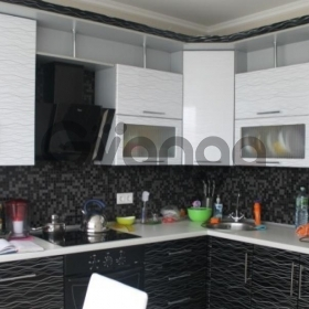 Сдается в аренду квартира 3-ком 62 м² Речная,д.6
