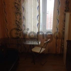 Сдается в аренду квартира 1-ком 36 м² Смельчак,д.10