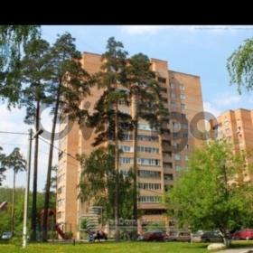 Сдается в аренду квартира 3-ком 90 м² Лесные Поляны,д.5