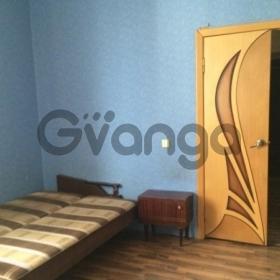 Сдается в аренду комната 3-ком 69 м² Граничная,д.14