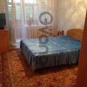 Продается Квартира 2-ком Ханты-Мансийский Автономный округ - Югра,  г Нижневартовск, ул 60 лет Октября, д 5А