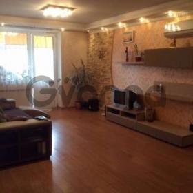 Сдается в аренду квартира 1-ком 61 м² Чоколовский ул., д. 42 а
