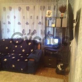 Продается квартира 1-ком 27 м² Туполева ул.