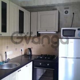 Продается квартира 2-ком 46 м² Щербакова ул., д. 49В