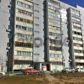 Сдается в аренду квартира 2-ком 60 м² Воинов-Интернационалистов,д.11