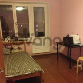 Сдается в аренду квартира 2-ком 45 м² Южная,д.22