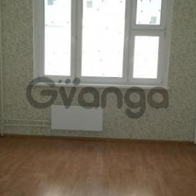 Сдается в аренду квартира 2-ком 55 м² Комсомольский,д.16