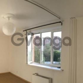 Сдается в аренду квартира 1-ком 43 м² Южный,д.1