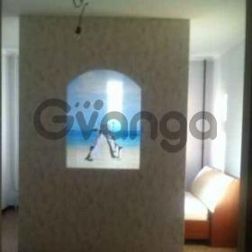 Сдается в аренду квартира 2-ком 65 м² Комсомольский,д.18