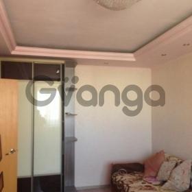 Сдается в аренду квартира 1-ком 38 м² Молодежная,д.5