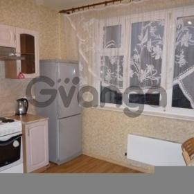 Сдается в аренду квартира 3-ком 78 м² Молодежная,д.54