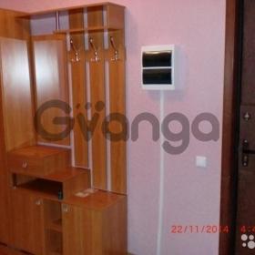 Сдается в аренду квартира 1-ком 49 м² Красной Армии,д.247