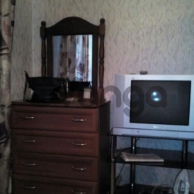Сдается в аренду комната 2-ком 46 м² Проспект Ленинского Комсомола,д.11
