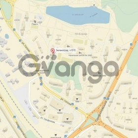 Сдается в аренду комната, Гоголя,д.1015, метро Речной вокзал